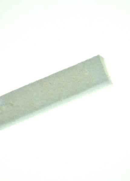 Dichtband Keramik 1m