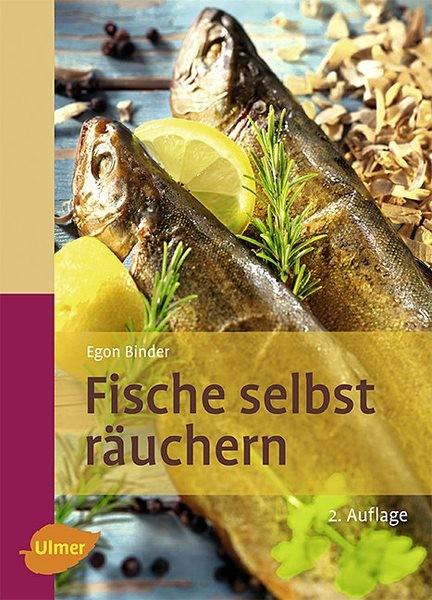 """""""Fische selbst räuchern"""""""