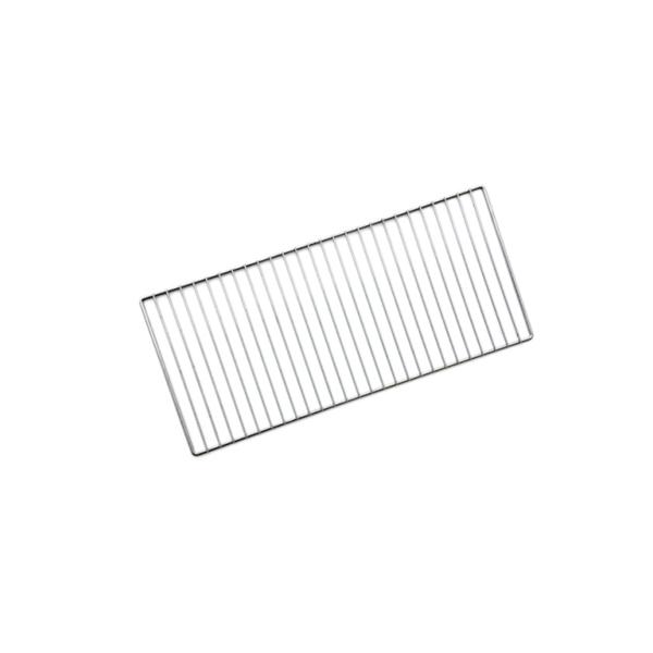 Flachrost für Modell 990